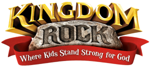 Kingdom Rock Banner