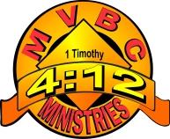 mvbc 412 ministry