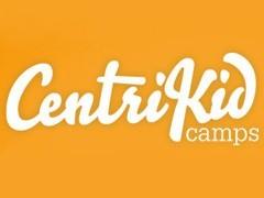 CentriKid_Logo