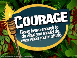 13Sep_standard_Courage