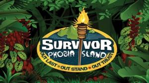 Phobia Island