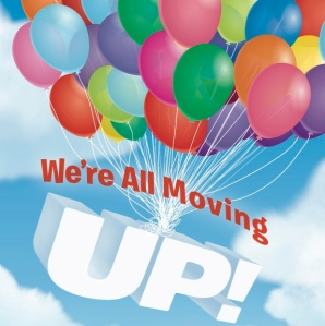 moving-up