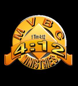 4-12 logo